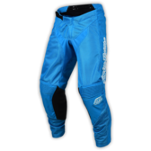 TROY LEE DESIGNS  GP Air Pants Mono Ocean