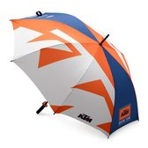 Replica Umbrella