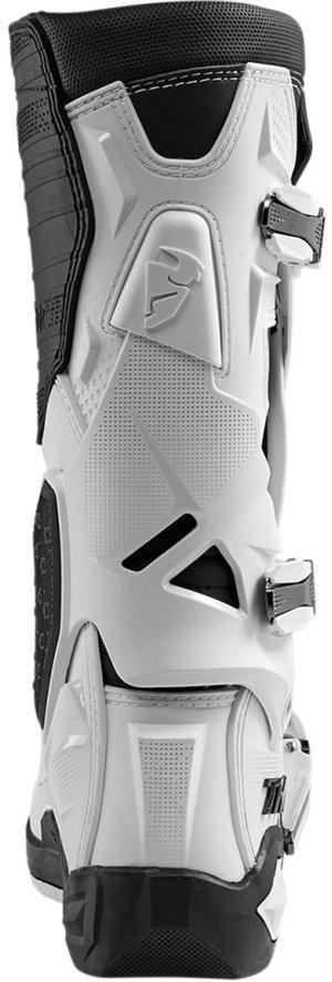 Thor Radial Motocross stövlar