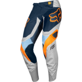 FOX 360 Murch Pant, Light Grey