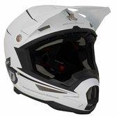 6D Stelth Helmet