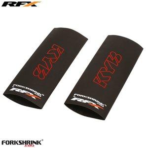 RFX Forkshrink KYB
