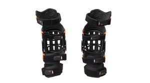 Bionic 10 Knee Brice