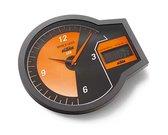 Rev clock digital