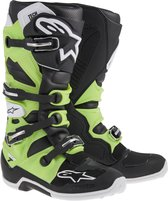 Stövel Alpinestars Tech 7