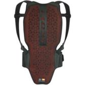Scott AirFlex Pro Back Protector