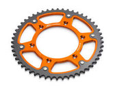 KTM Powerparts Drev