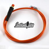 Gas KTM SX250/SXF350/450 13->, EXC-F 13->, SXF250 14-> Featherlight