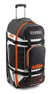 Ktm Racing Travelbag 9800