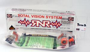 RollOff System SPY Klutch