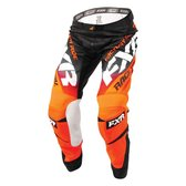 FXR Mission Mx Pant.