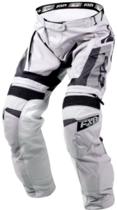 FXR Offroad ITB Pant.
