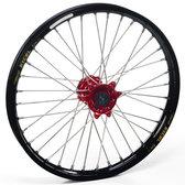 Haan wheels SM KX/KXF, 06-> Fram