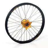 Haan wheels SM KTM/ Husaberg alla mod. 03-> Fram