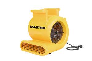 Ventilator Master CD5000