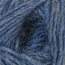 LETTLOPI FJORD BLUE 1701