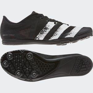 Adidas Distancestar CBLACK