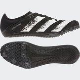 Adidas Sprintsstar CBLACK