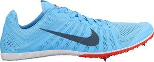 Nike Zoom D 18