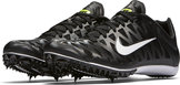 Nike Zoom Maxcat svart 18
