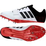 Adidas Adizero Accelerator