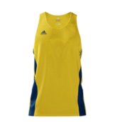 Sveriglinne herr Adidas