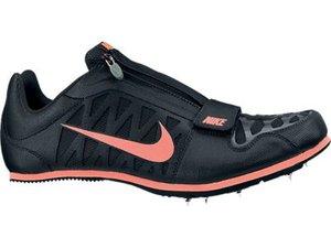 Nike Zoom LJ4