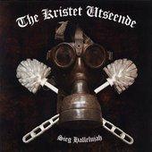 TKU - SIEG HALLELUJAH (CD)