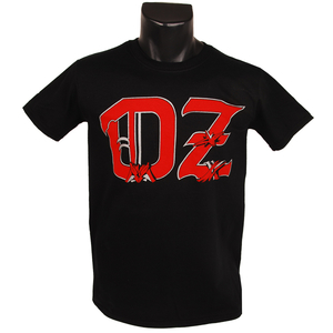 OZ - T-SHIRT, LOGO