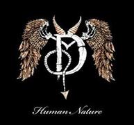 DEGRADEAD - HUMAN NATURE (CD-EP)