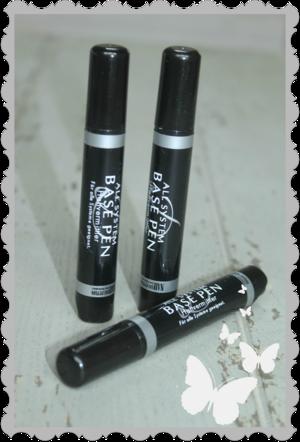 d009 Base Pen 6,5 ml