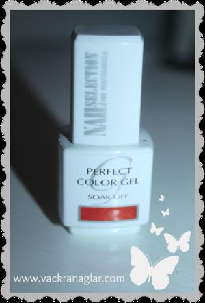 gpc22 Metallic coral 12 ml