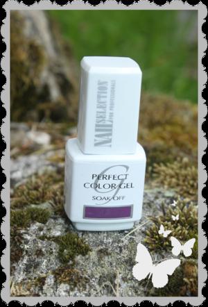 gpc03 Lilac    12 ml