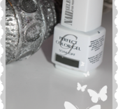 gpc25 Oliver grey   12 ml