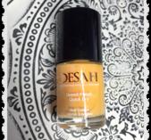 nsp13 Pastel apricot   10 ml