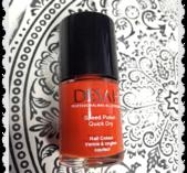 nsp04 Sunset orange  10 ml