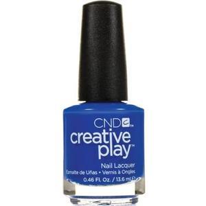 CND Creative Play Royalista 13,6 ml