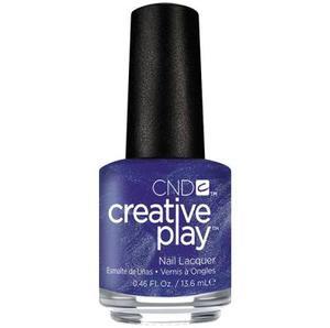 CND Creative Play Viral Violet 13,6 ml