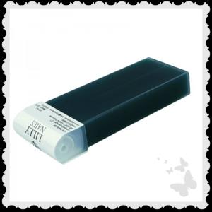 Vaxkasett azulene 100 ml
