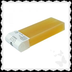 Vaxkasett Honey 100 ml