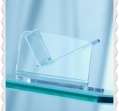 n101 Flask/Lack hållare