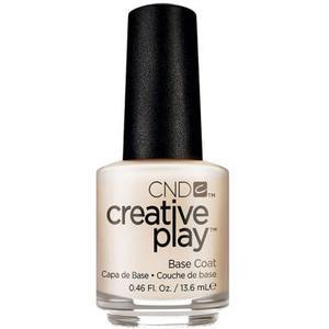 CND Creative Play Base Coat 13,6 ml