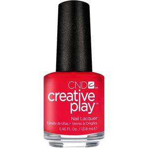 CND Hottie tomattie 13,6 ml