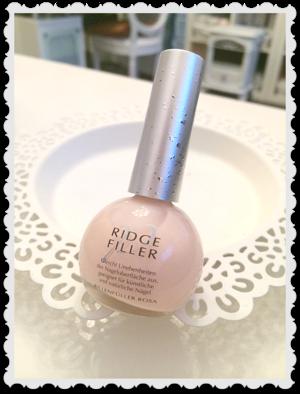 pl22-k Ridge filler rosa 16 ml