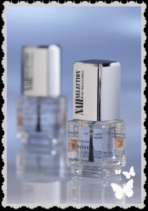 n121 Nail polish thinner