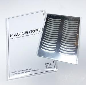 Magic Stripes 64 pack Small
