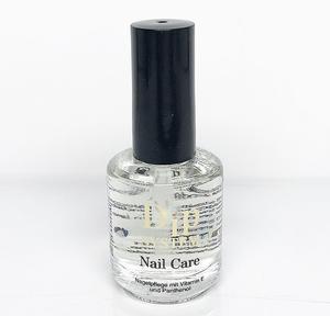 Mandel olja Nail Selection 15 ml