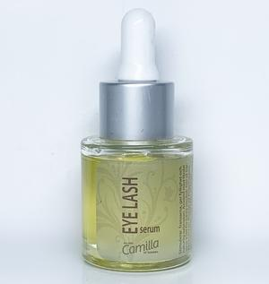 Eye Lash serum 30 ml
