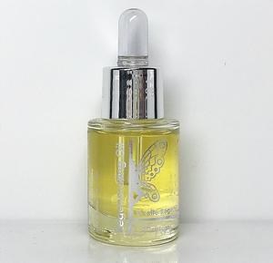 Fantasy nails cuticle oil lemon 15 ml