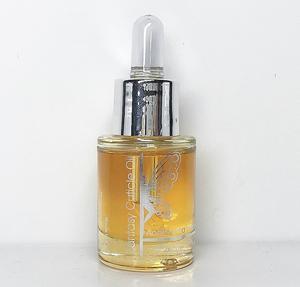 Fantasy nails cuticle oil mango 15 ml